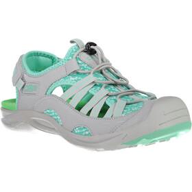 CMP Campagnolo Adhara Hiking Sandals Women ghiaccio